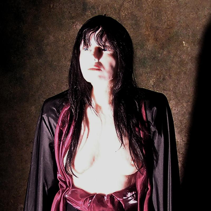 Lilith - la prima donna