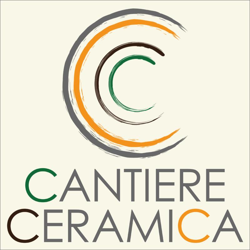 Cantiere Ceramica Orvieto Italy